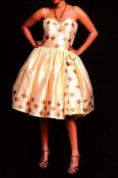 Kaela kay s collection latest african fashion african prints