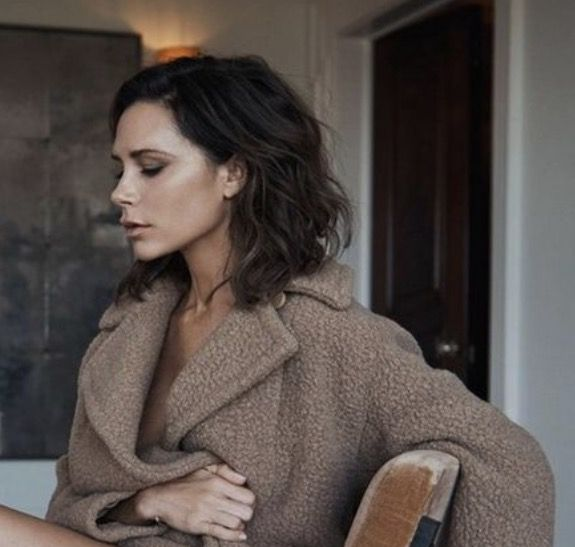 Victoria Beckham Bob 2014 Hair Color Ideas And Styles For 2018