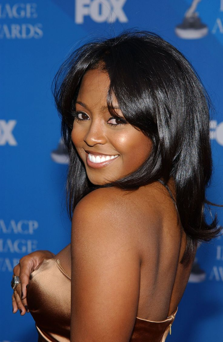 nude pictures of keshia pullman knight