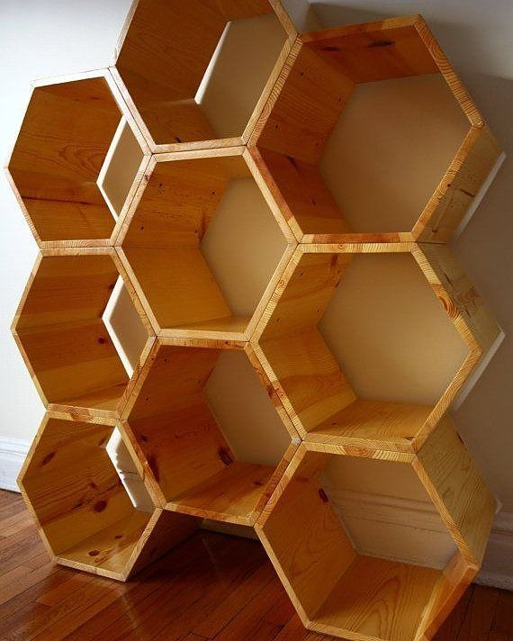 Wood : pine wood/ pallet Size : custom Paint : natural woodburning color (glow in the dark) Price : custom  #hiasandinding #hiasanrumah #hiasankamar #homedecor #rak #kayu #hiasankayu #woodart #woodwork #woodworking #kayupallet #rakkayu #daurulang #gogreen #recycle #recycled #reclaimedwood #furniture #furnituremurah #furnitur #taman #kebun #teras #pot #pagarkayu #cactus #bogor #glowinthedark #bogorcity #dovetail by kedaipallet