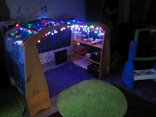 176 best images about CDC Day Care Room Ideas on Pinterest ...