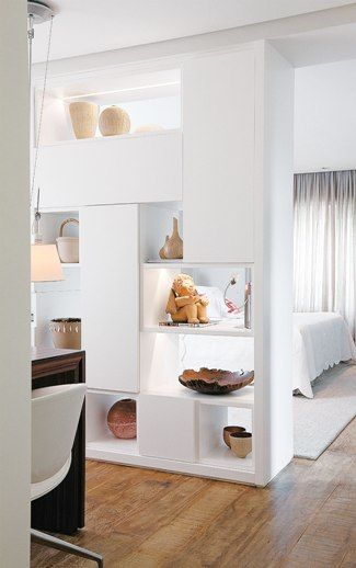 06-quartos-de-casal-camas-confortaveis