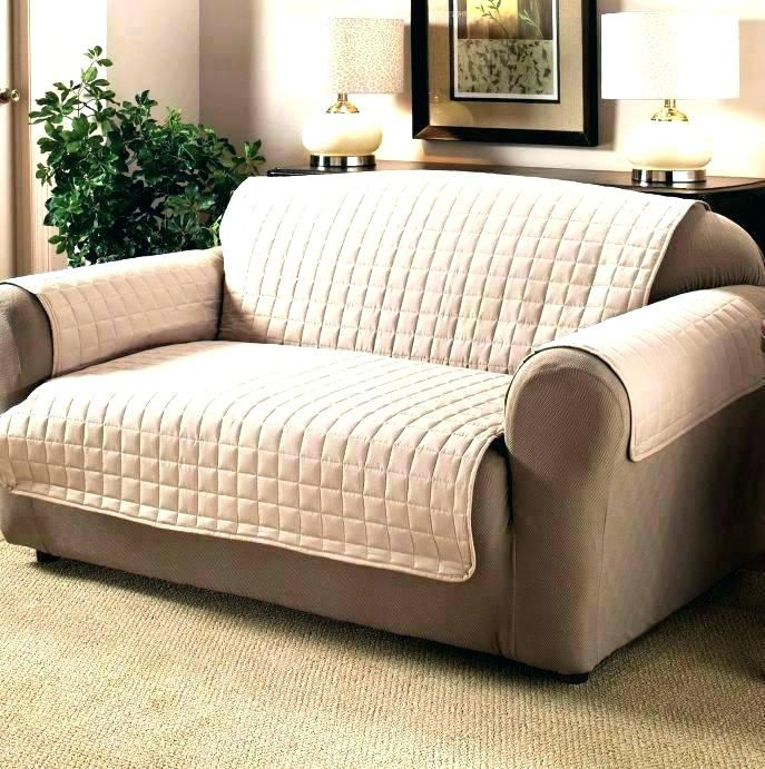 Sectional Sofas Near Me Furniture Covers Slipcovers Furniture Loveseat Best Sofa