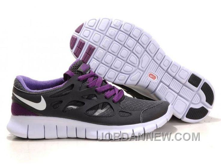 http://www.jordannew.com/nike-free-run-2-mens-running-shoes-black-white-purple-anthracite-discount.html NIKE FREE RUN+ 2 MENS RUNNING SHOES BLACK WHITE PURPLE ANTHRACITE DISCOUNT Only $47.40 , Free Shipping!