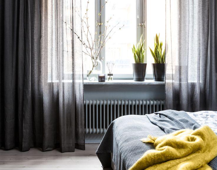 Die besten 25+ tropische Vorhänge Ideen auf Pinterest Auffällige - vorhnge schlafzimmer ideen