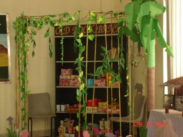 Classroom Display Ideas Ks2 ~ Ideas about primary classroom displays on pinterest
