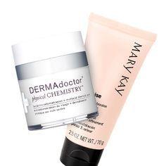 Best Skin Lightening Cream for 2014 -- Skin Lightening Cream Reviews