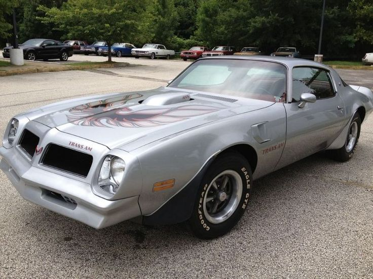 Best 25 Trans am for sale ideas on Pinterest  Pontiac firebird