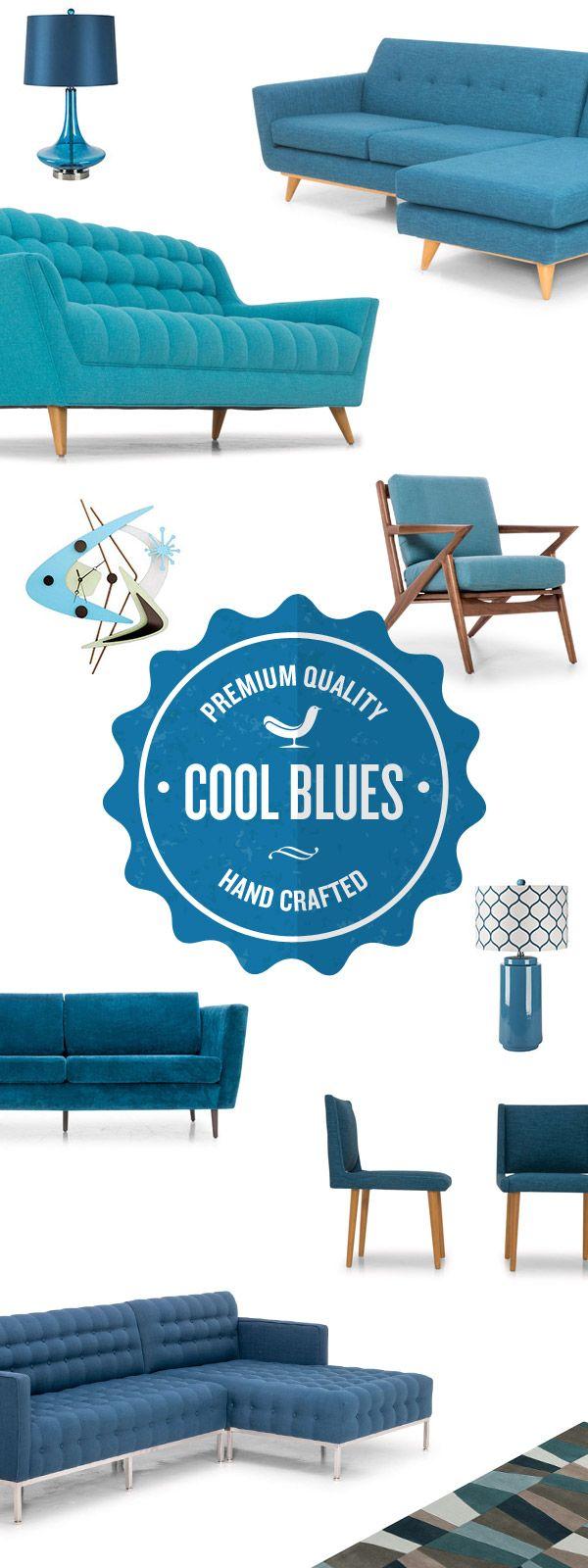 159 Best Brilliant Furniture Images On Pinterest