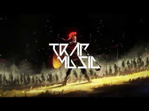 Alan Walker - Alone (We Rabbitz Remix) - YouTube