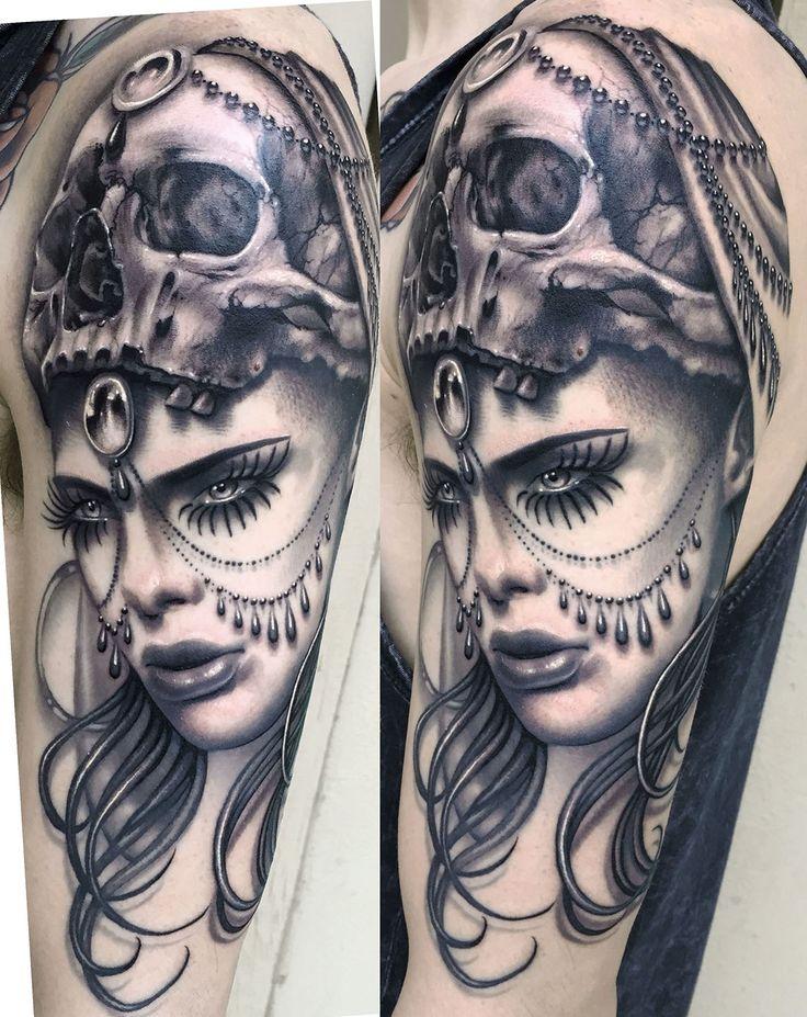 1000 images about tattoo art on pinterest leaf skeleton