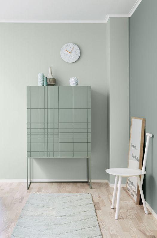 Meer dan 1000 idee n over luxe kast op pinterest aangepaste keukenkasten kast en kasten op maat - Aangepaste kast ...