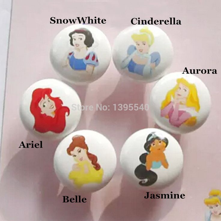 Find More Handles & Knobs Information about New Cartoon Ceramic Cabinet Drawer Knob Kids Wardrobe Handle Children Furniture Cute Closet Handles Dresser Pulls Multi,High Quality drawer knobs,China dresser pulls Suppliers, Cheap kids wardrobe handle from Rongjing Furniture Hardware on Aliexpress.com