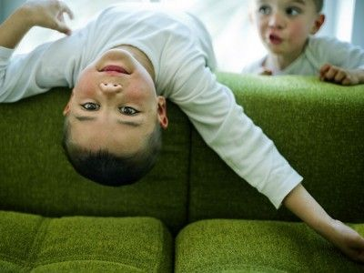 20 Signs You're a Mom of Boys http://www.ivillage.com/mom-boys/6-a-542587