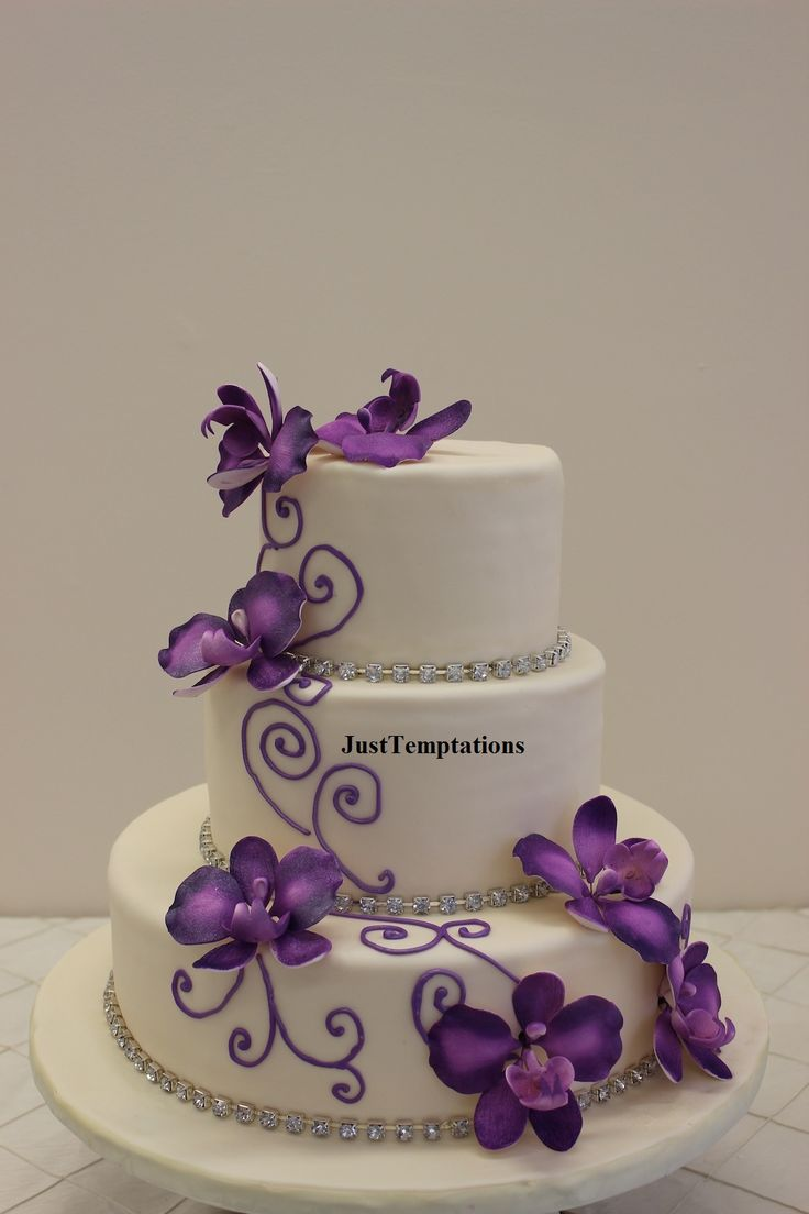 8 best 90th birthday cakes images on Pinterest 90th birthday cakes