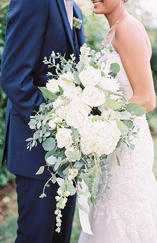 Mejores 132 imágenes de Wine Country Wedding Flowers en Pinterest ...