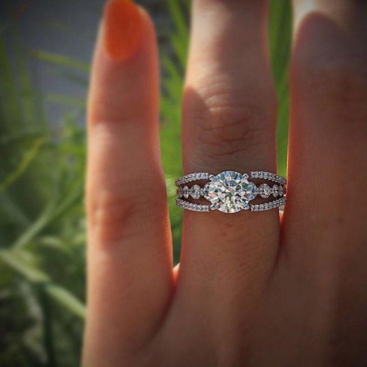 1318 best Bridal Bliss Wedding Inspiration images on Pinterest