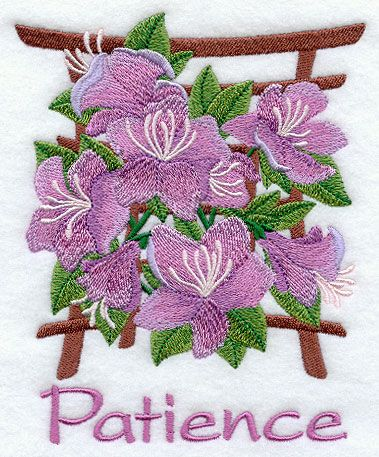 17 best images about victorian embroidery designs on