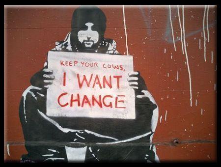 Google Image Result for http://joeboydblog.com/wp-content/uploads/2012/01/art-banksy-i-want-change2.jpeg