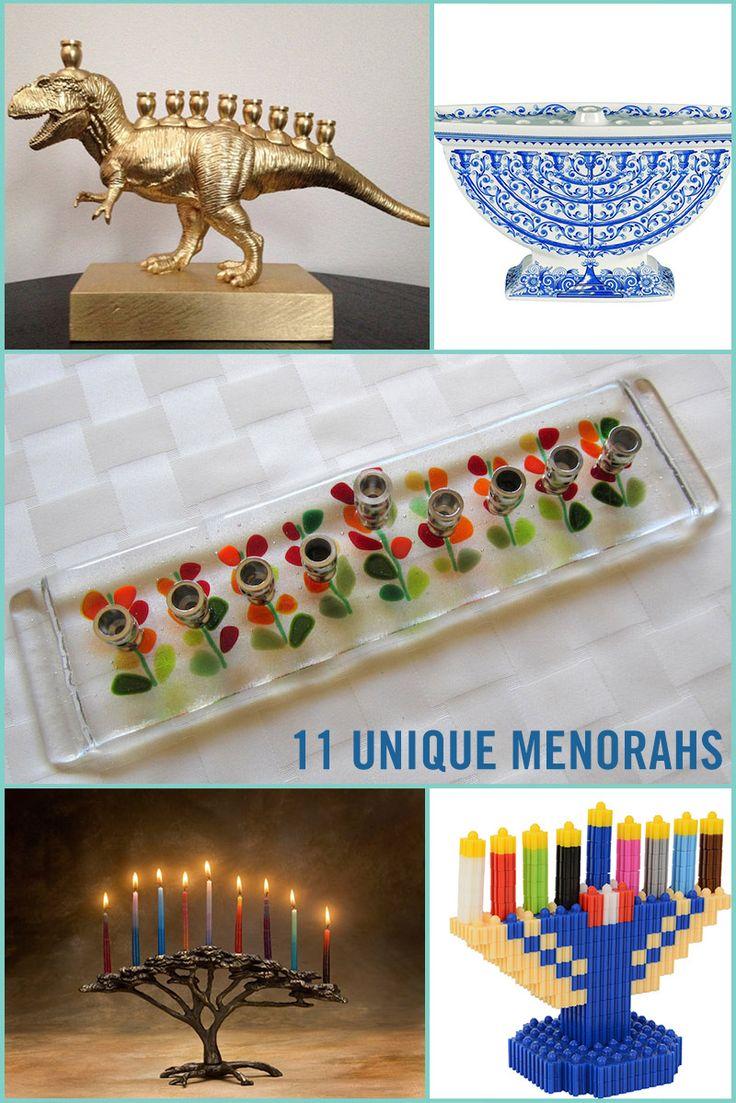 rosh hashanah gift giving