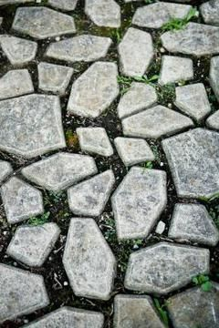The 25 best Laying pavers ideas on Pinterest Brick laying