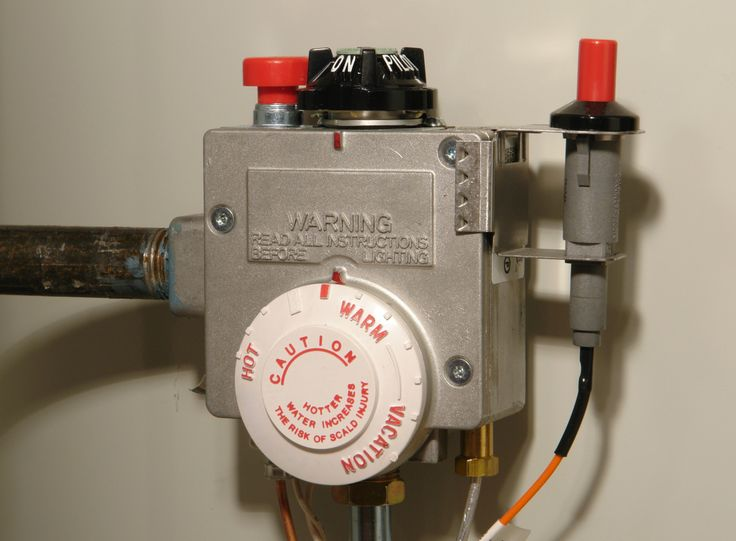 The Benefits of Tankless Water Heating Have you heard everyone talking about…