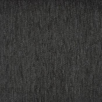 Luna negra #telas #confeccion