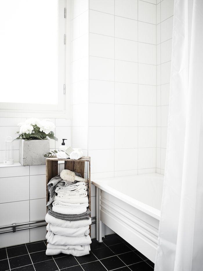 5 swedish apartment   photo jonas berg