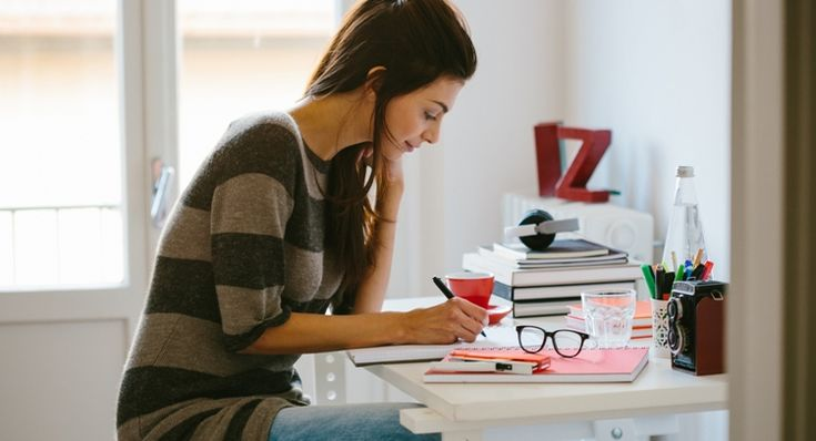 Long Term Loans Canada- Get Installment Loans Canada To Stay Financially Protected https://list.ly/i/2467349 #longtermloans #installmentloans #paydayloans