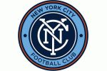 New York City FC  since 2015