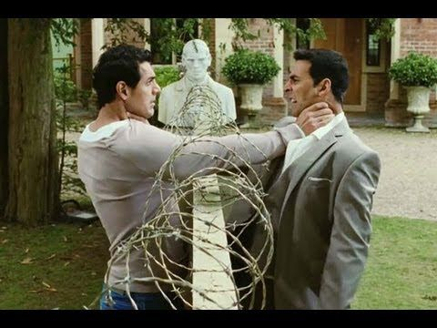 Filmmaker Sajid Khan has been excluded from the third installment of the Housefull series by producer Sajid Nadiadwala following his uncomplimentary remarks about Akshay Kumar.   For the latest events, news and updates in Bollywood log on and subscribe to http://www.YouTube.com/Live9tv  Follow Us On  Facebook: https://www.facebook.com/live9tv Tw...