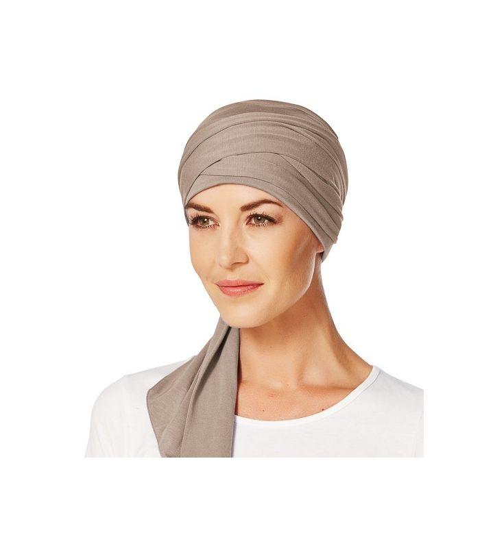 les 25 meilleures id es de la cat gorie turban chimio sur pinterest foulard chimio bonnet. Black Bedroom Furniture Sets. Home Design Ideas