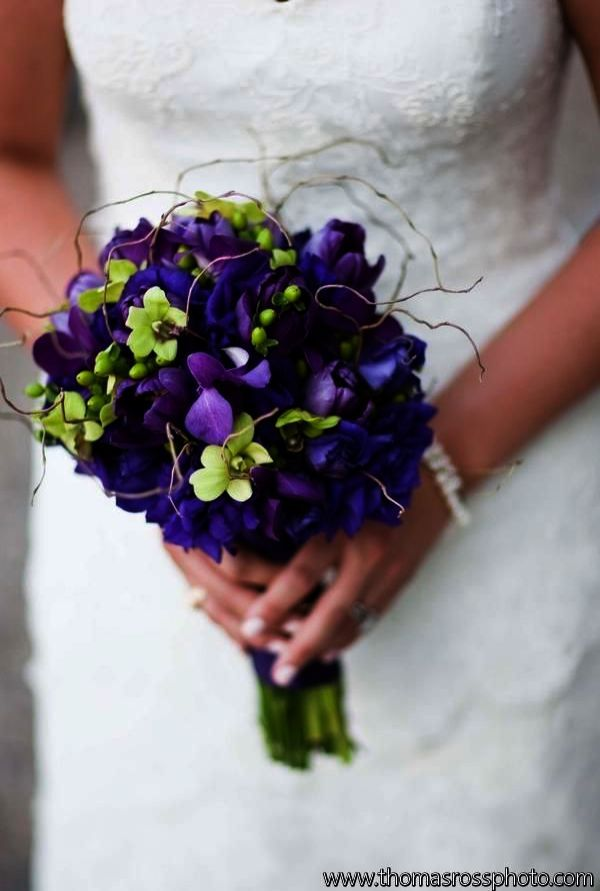 Wedding Flower Packages Kildare Near Wedding Flowers Roses Most Wedding Flowers Online U Online Wedding Flowers Flower Bouquet Wedding Lavender Wedding Flowers