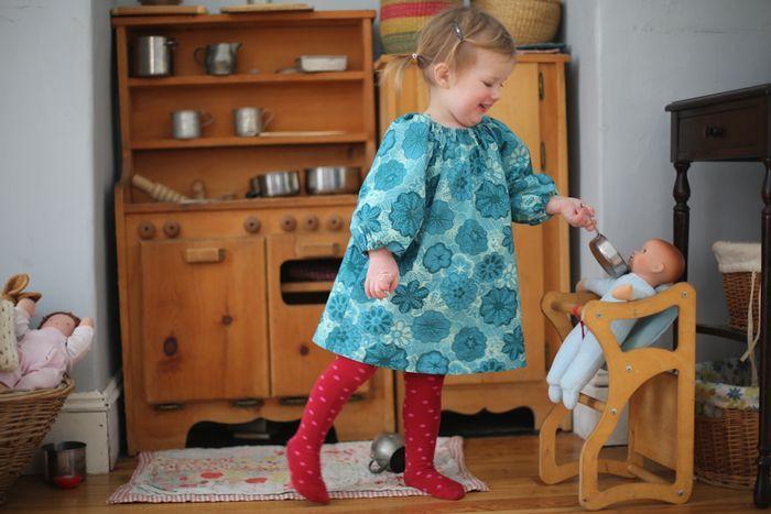 20 besten Für Kinder Bilder auf Pinterest | Jacken, Das kleid und Frau