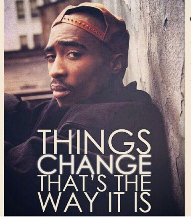 tupac the rose that grew from concrete pdf