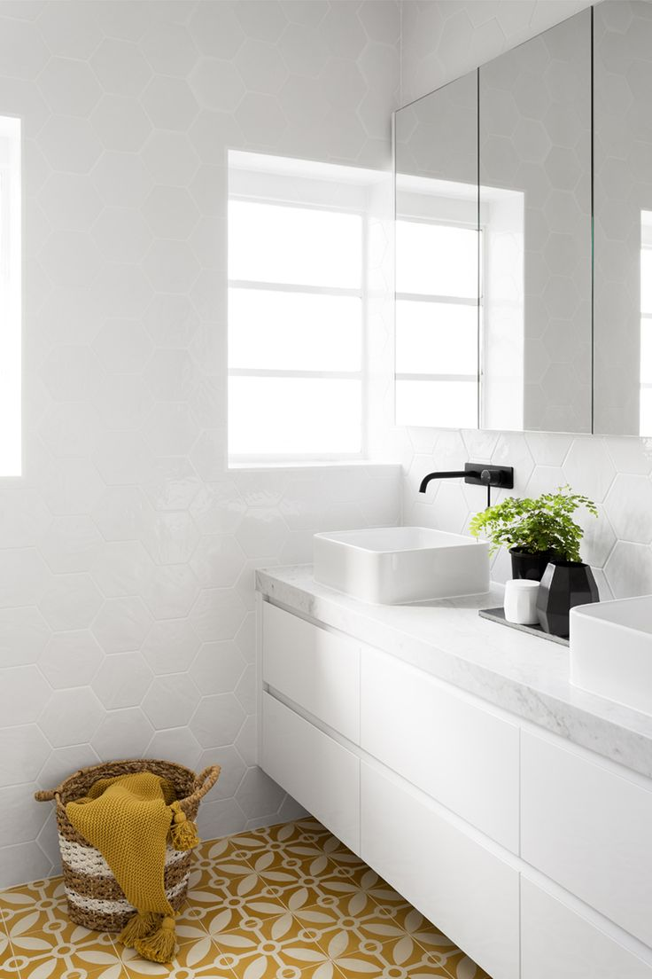 Cheap Bathrooms Melbourne - Bathroom and kitchen renovations and design melbourne gia renovations caulfield north main bathroom