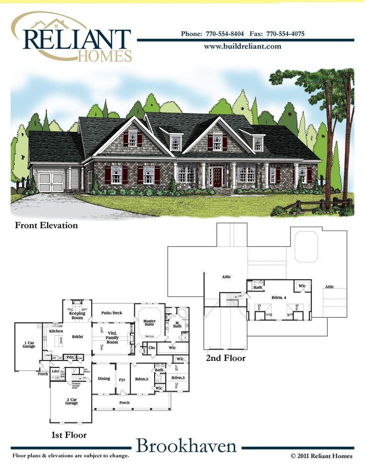 82 best reliant homes images on pinterest for Reliant homes floor plans