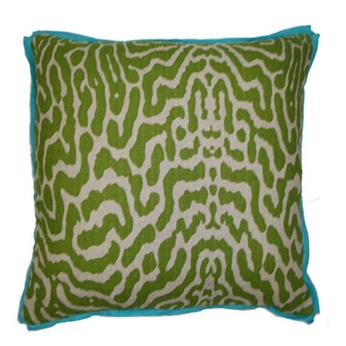 17 Best Images About Pillow Design Ideas On Pinterest