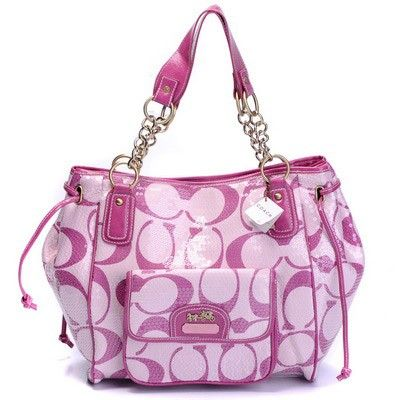 Tote Bags In India Coach Purses Outlet Handbags Online Accessories 2018 Pinterest And P