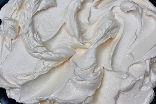 how to make italian buttercream more stable