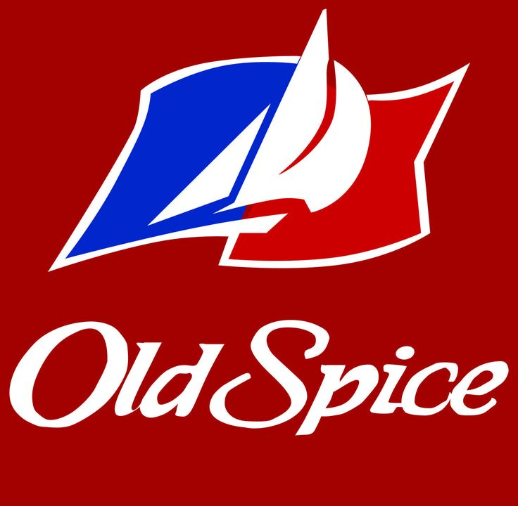 Old Spice Logo 2012 177 best images...