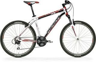 Ireland's Premier Online Bicycle Register: Stolen Bicycle - Merida Mountain Bike #MountainBikesOnline