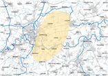 strategisch project glastuinbouw Oost-Vlaanderen