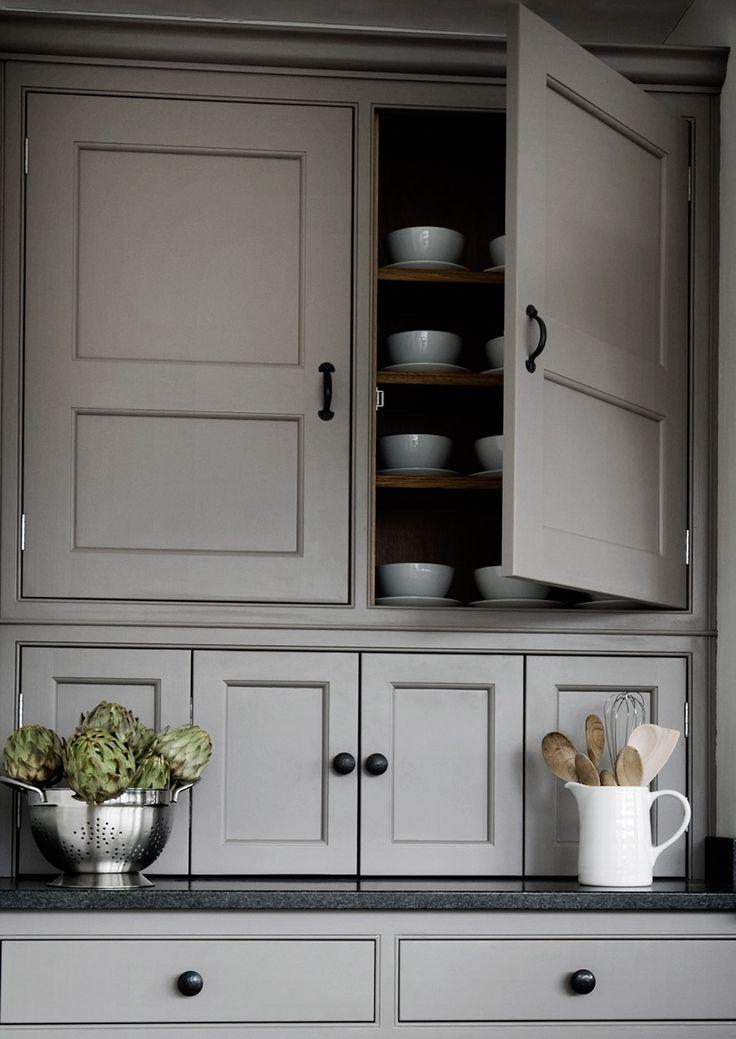 349 best Kitchen Ideas images on Pinterest Dream kitchens - cabinet ideas for kitchens