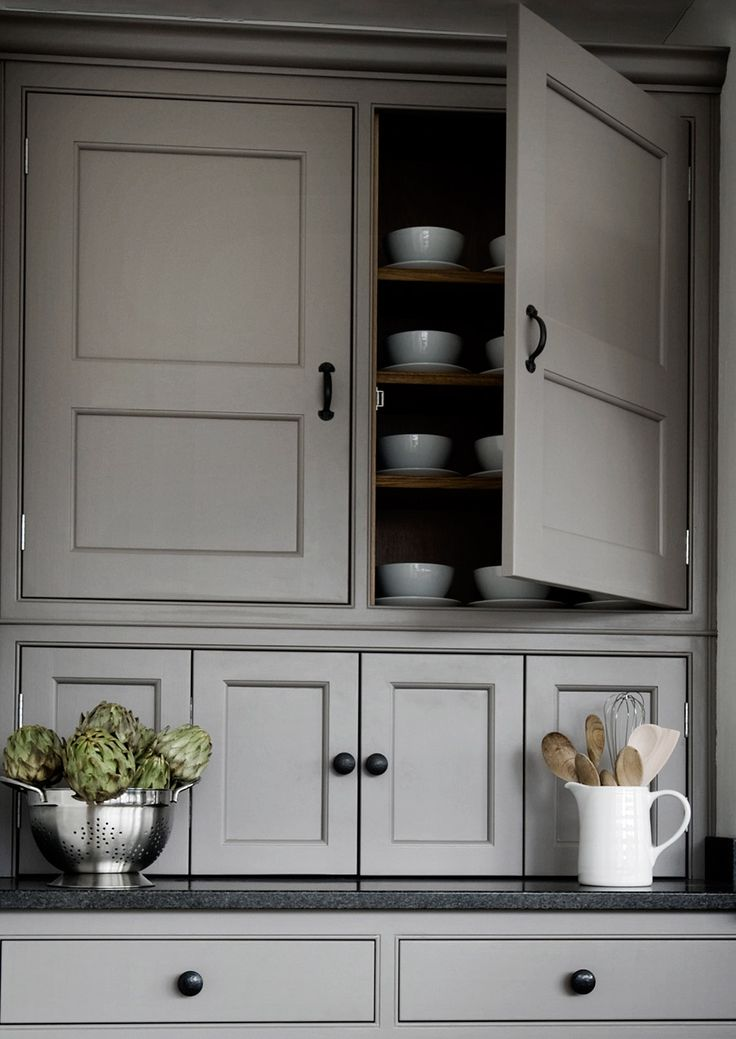 Kitchens by Thomas Ford & Sons