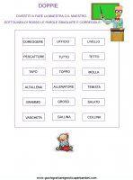 creiamo_per_i_bambini/scheda_didattica_doppie/schede_didattiche_doppie4.JPG