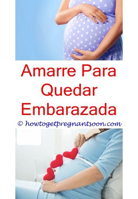 fced10003 Puedes quedar embarazada al terminar tu periodo.El trato de quedar  embarazadas.Tratamiento para quedar embarazada con sop - Como Quedar  Embarazada.