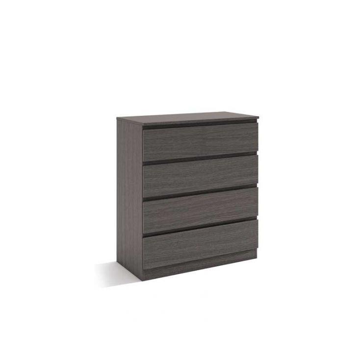 Las cómodas son el aliado perfecto, los muebles más prácticos y versátiles   http://ahorrototal.com/blog/comodas-dormitorio/  #deco #muebles #casa #habitacion