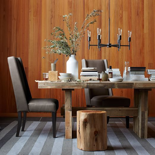 16 Best Emmerson Reclaimed Wood Dining Table Images On