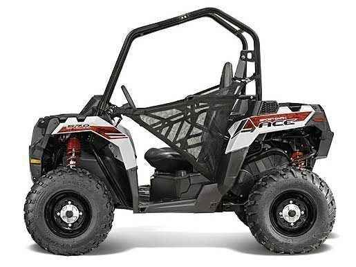 New 2015 Polaris POLARIS ACE 570 ATVs For Sale in Oklahoma. Brand New! Don't pay $8499 when we can SAVE you $1800!!! WE DO NOT COLLECT TAX! Call Altus Motorsports toll free 888-246-4798 or visit us at . We beat other dealer prices from a few $100 to several $1000. That is why people from Dallas Texas, Wichita Kansas, Albuquerque New Mexico, and Denver Colorado have all purchased here and SAVED!